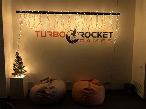 turbo rocket games atturborocketgame twitter