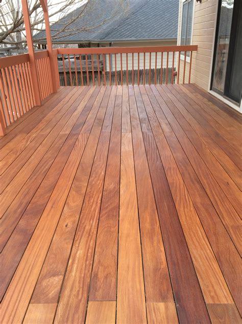 Popular Deck Colors Sikkens Deck Stain Colors Home Design Ideas