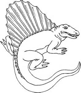 dinosaur color pages dinosaur coloring pages coloring town