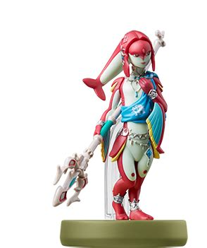 Promo Amiibo Daruk The Legend Of Breath Of The the legend of breath of the for the nintendo switch home gaming system and wii u