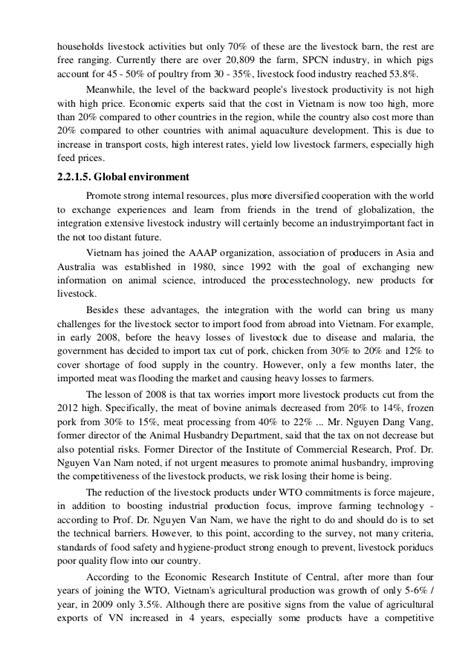 juvenile delinquency thesis juvenile delinquency laws in india and emerging issues
