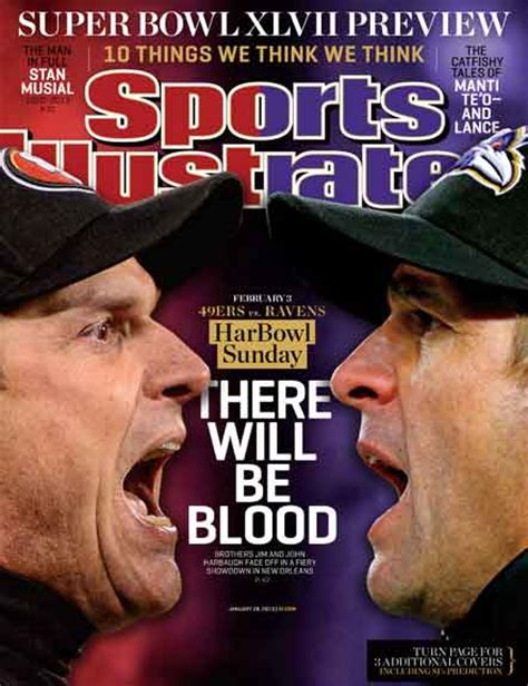 Harbaugh Meme - 301 moved permanently