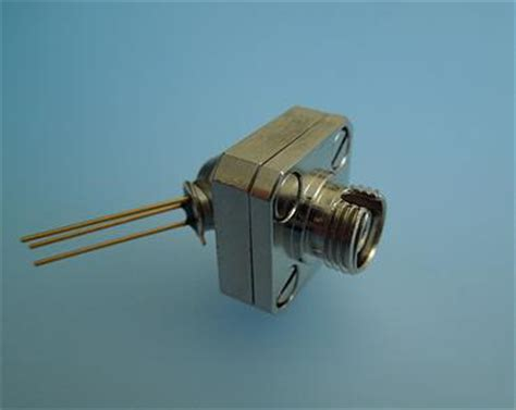 qw laser diode qw laser diode 28 images new high power laser diode 2w 808nm dpss yag to3 package single