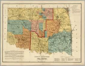 indian territory map 14 amazing maps of the west dura globes dura