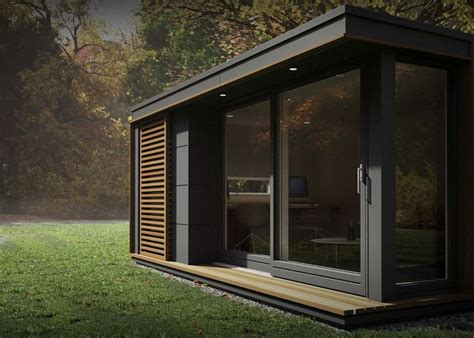 tiny modern house 202 best images about mobile homes park models tiny