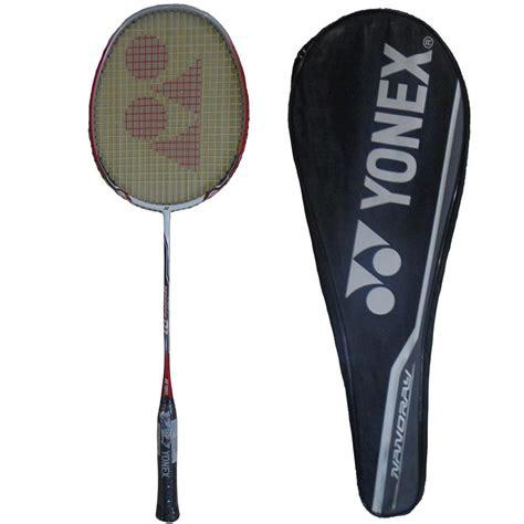 Celana Badminton Yonex 1 sale 22 22