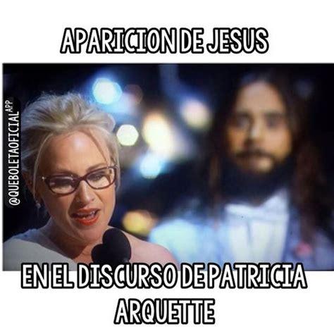 Memes De Los Oscars - premios oscar memes de los oscars 2015 fotogaler 237 a