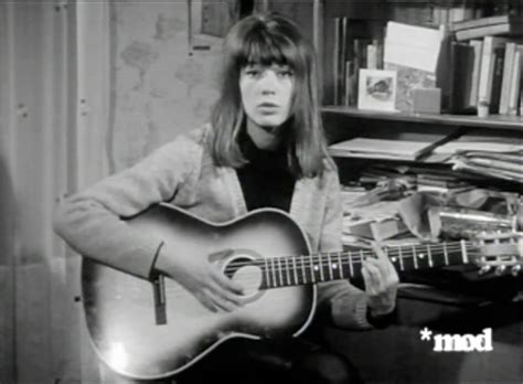 francoise hardy most famous songs fran 199 oise hardy collection vol 2 1962 1979 2012 dvd
