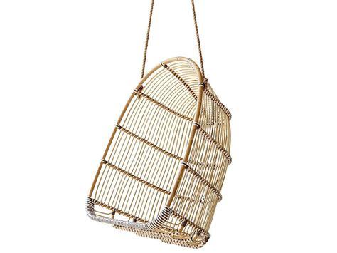 swing en español sillon columpio terraza interesting mentira silla tumbona