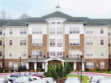 2 bedroom apartments in germantown md apartment for rent in 18003 matney road germantown md