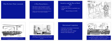 Ted Talk Powerpoint Template Bountr Info Ted Talk Presentation Template