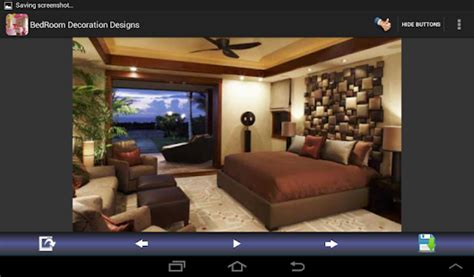 bedroom decoration designs android apps on play