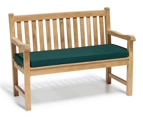 wooden bench with cushion windsor teak garden bench teak wood bench teakwood bench