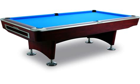 how to change the felt on a pool table how to change pool table felt replacing pool table felt