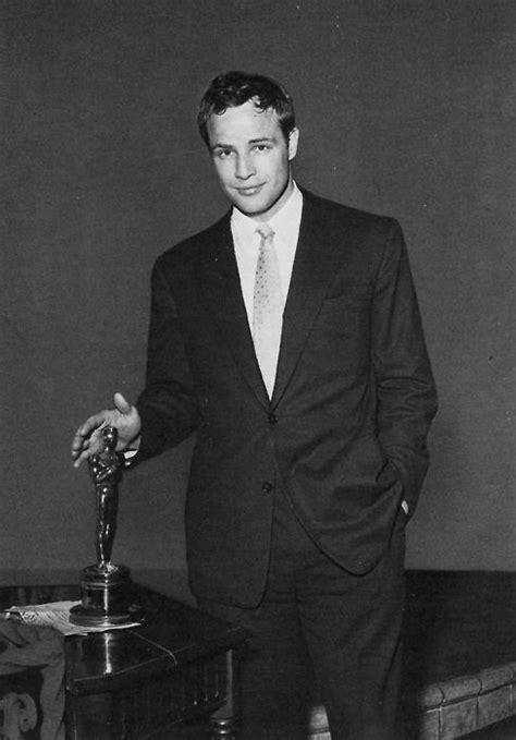 1955 best actor 2 3 2014 11 22pm the academy awards ceremonies 1955