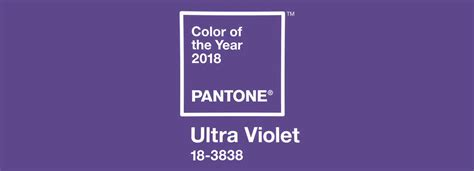 pantone color of the year 2017 rgb f5 pantone ogłosił kolor roku 2018 co symbolizuje ultra