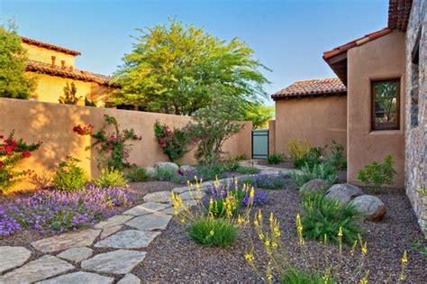 front yard landscaping ideas arizona weather landscaping ideas best garden planning