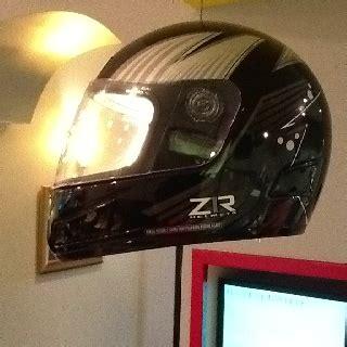 race car light fixture race car helmet turned light fixture orthodontist office