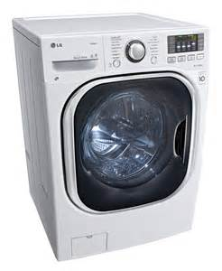 good All In One Washer And Dryers #1: WM3997HWA-SIDE-SHOT.jpg