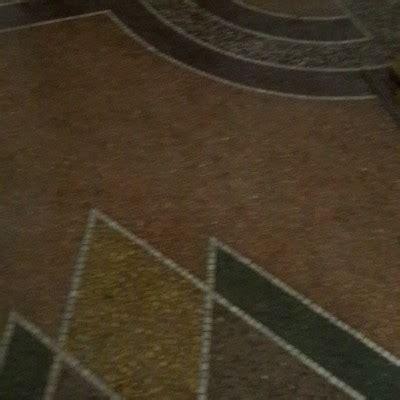 lucidatura a piombo pavimenti lucidatura a piombo pavimento alla genovese genova