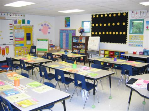classroom layout 4th grade first grade called grade 1 in some nations is the first