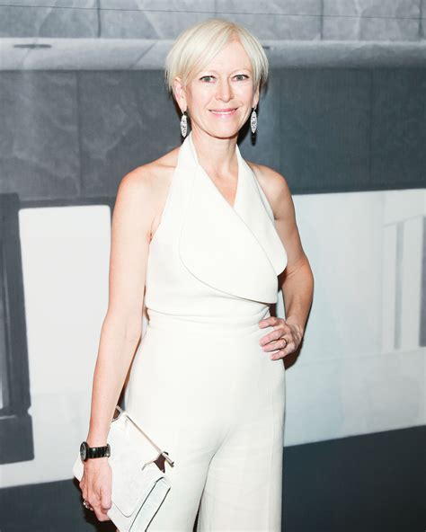 joanna coles hair joanna coles shares her holiday gift picks daily front row