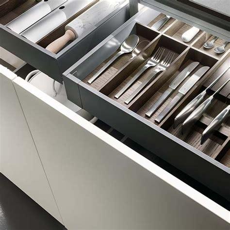 design accessori cucina accessori cucine ernestomeda www magnicasa it cucine