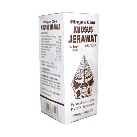 Minyak Oles Cap Wayang jual wayang obat herbal minyak oles khusus jerawat cap