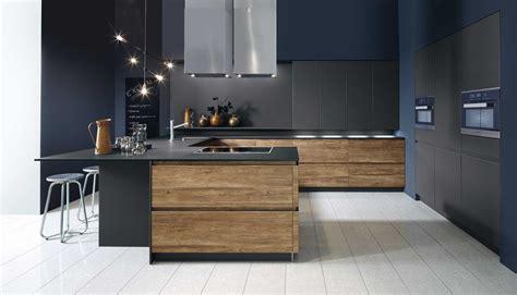 a en a keukens moderne keuken hout artsmedia info