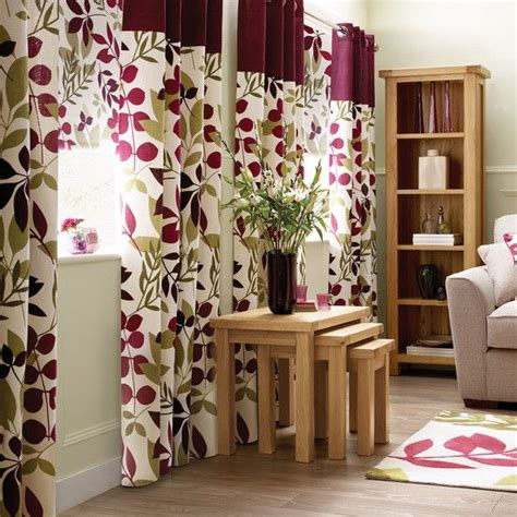 plum jakarta curtains plum jakarta curtain collection dunelm lounge pinterest