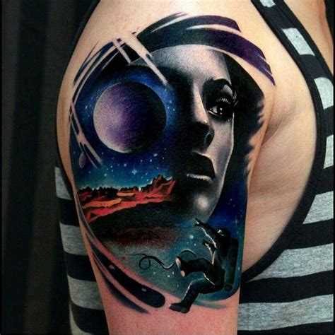 awsome tattoos 125 awesome designs meanings find your own