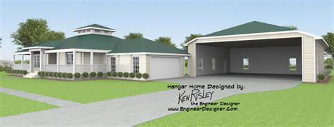hangar home plans best aircraft hangar home designs pictures decoration