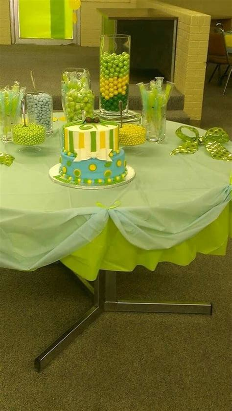 37 best peas baby shower images on baby