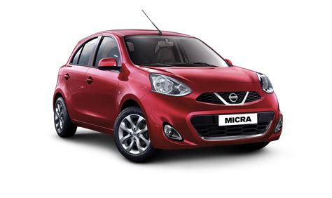 nissan micra india price nissan drops micra xl cvt prices by over rs 50 000