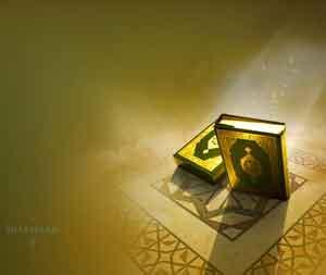 kata mutiara islam singkat padat  indah sekedar puisi