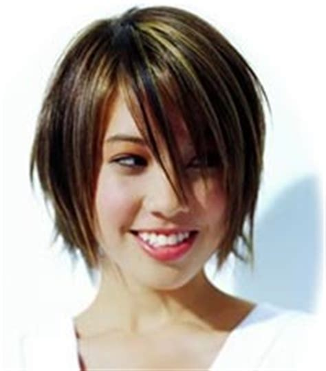 Hair Style Books At Hair Cuttery by Hair Frequently Asked Questions Womens Hair Styles
