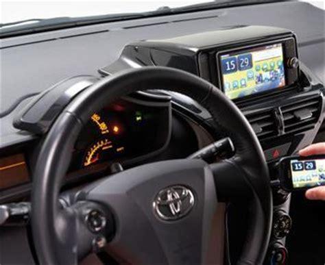 listini auto al volante quando la plancia 232 un monitor speciale noleggio a