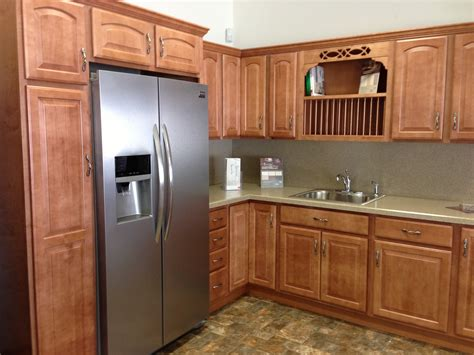 used kitchen cabinets for sale michigan buy kitchen