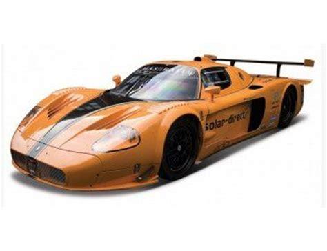 Burago 1 24 Metal Kit 18 25059 Porsche 911 1994 the burago 1 24 porsche macan is a diecast model car from the burago 1 24 scale range