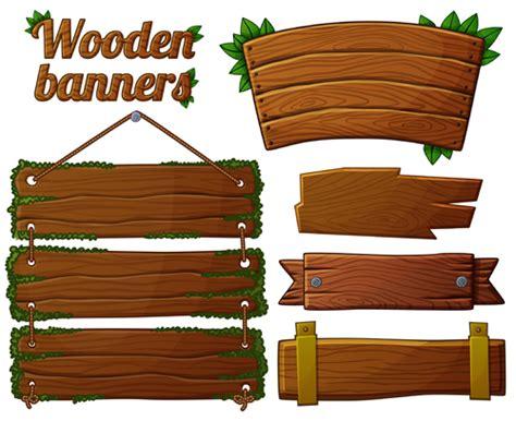 Unique Stiker Papan Tulis 31 innovative woodworking free egorlin