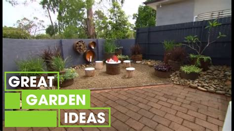 Great Garden Ideas Great Garden Ideas Purplebirdblog