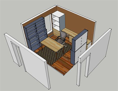 office furniture layout office furniture layout picture yvotube