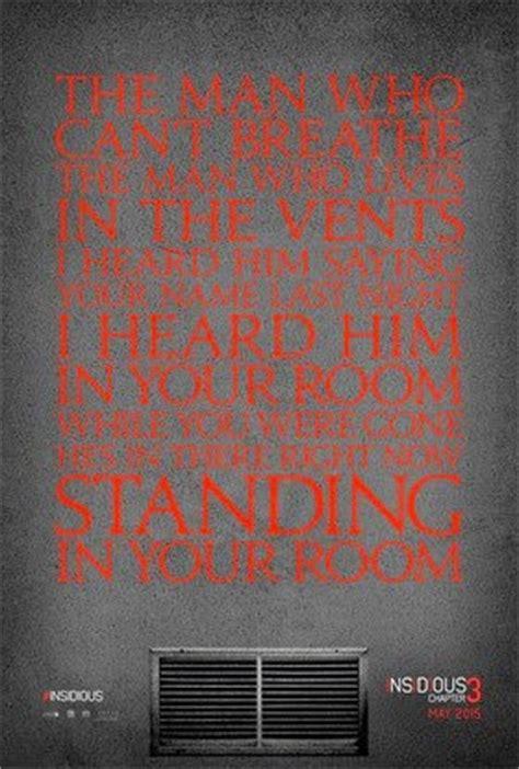 film bioskop insidious chapter 3 sinopsis film insidious chapter 3 2015 sinopsis film