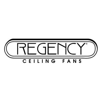 Regency Zex10 Ceiling Exhaust Fan 10 In vector free vectors 4vector