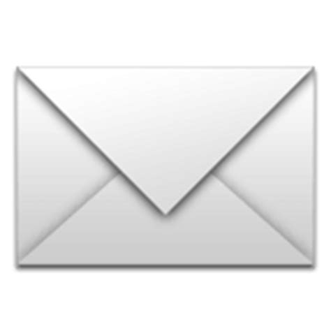 film disc letter mailbox emoji emojination guess the emoji ответы answers конверт
