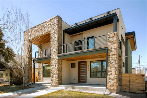architecture firms denver architecture firms home design