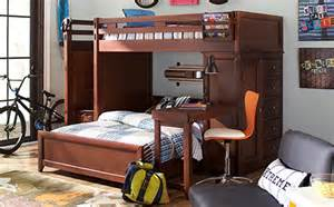 rooms to go desks affordable bunk loft beds for rooms to go