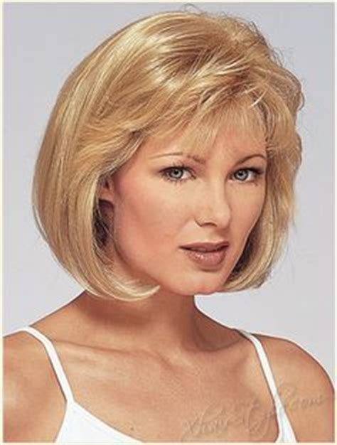 hair cuts wen turni 50 hairstyle layered hair styles for short hair women over 50