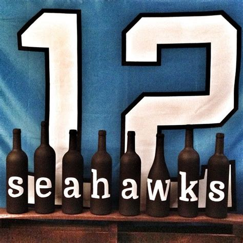Which Is Better Rooms To Go Or City Furniture - 17 best images about seahawk room mancave on