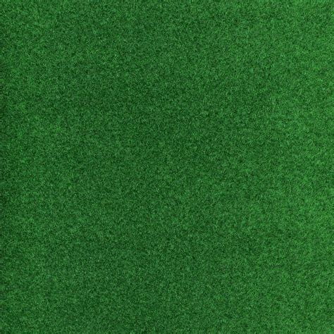 photoshop rubber st trafficmaster greenspace green texture 18 in x 18 in